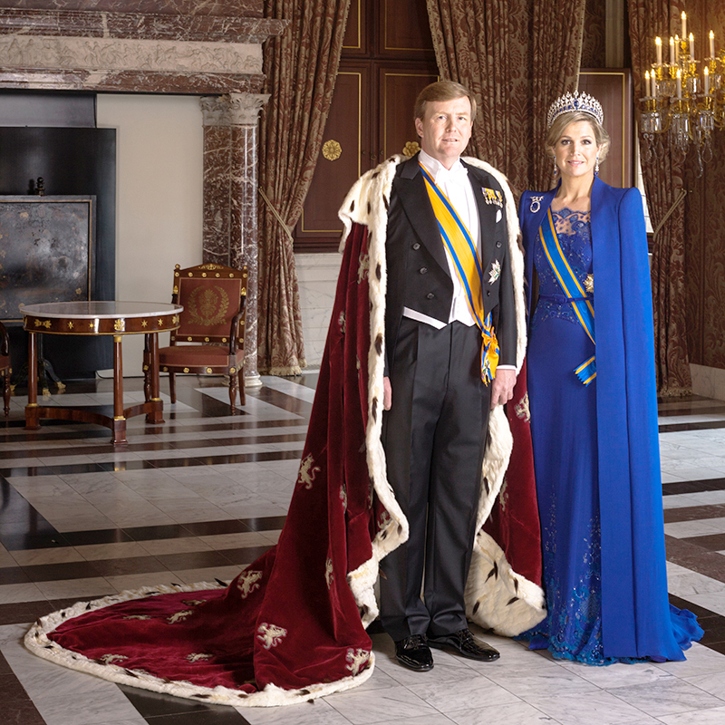 1000 Ideas About Kings Day Netherlands On Pinterest: What You Need To Know About The Dutch King Willem